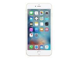 "Apple iPhone 6s 4.7"" 32GB 4G Guld"