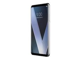 """LG V30 (H930) 6"""" 64GB 4G Silver"""