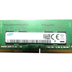 Samsung DDR4 8GB 2666MHz CL19 SO-DIMM 260-PIN
