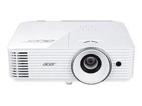 Acer H6521BD DLP-projektor Full HD VGA HDMI Composite video