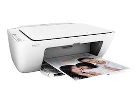 HP Deskjet 2622 All-in-One Multifunktionsskrivare