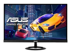 "ASUS VX279HG 68,6cm (27 "") FullHD Gaming-Monitor VGA / HDMI 75Hz 5ms IPS"