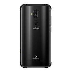 """AGM X3 DS 5.99"""" 8/128GB JBL"""