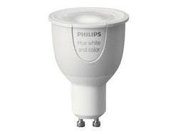 Philips Hue 25000timer 6.5W