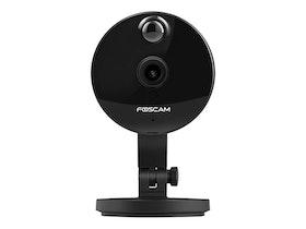 Foscam C1 1280 x 720