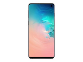 "Samsung Galaxy S10 6.1"" 512GB 4G vit"