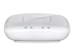 TRENDnet TEW 825DAP AC1750 Dual Band Access Point 1750Mbps