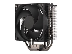 Cooler Master Hyper 212 Black Edition Processor-kylare