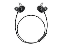 Bose SoundSport svart