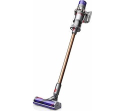 Dyson 2-in-1 Vacuum cleaner Cyclone V10 Absolute