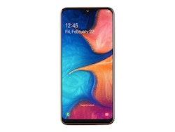 Samsung Galaxy A20e 32GB orange