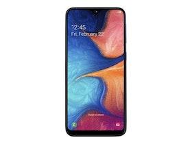 Samsung Galaxy A20e 32GB Blå