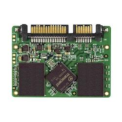 "Transcend SSD HSD370 32GB 2.5"" SATA-600"