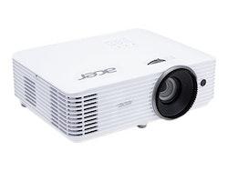 Acer H6540BD DLP-projektor VGA HDMI-kompositvideo