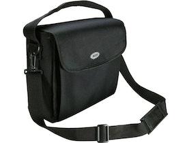Acer - Projektorväska - svart