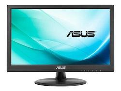 "ASUS VT168N 15,6 ""1366 x 768 DVI VGA (HD-15)"