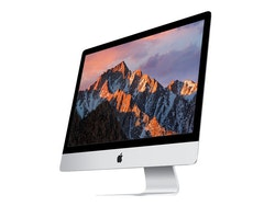 Apple iMac Retina 5K display AIO 8GB 2TB Apple macOS Mojave 10.14
