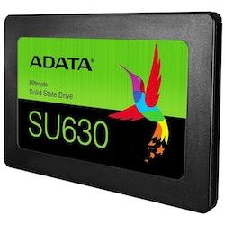 """ADATA Ultimate SSD SU630 240GB 2.5"""" SATA-600"""