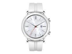 Huawei Watch GT Elegant Smartwatch vit