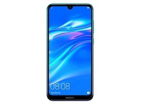 """Huawei Y7 2019 6,26 """"32GB 4G Blå"""