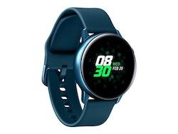 Samsung Galaxy Watch Active - Green
