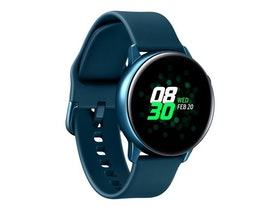 Samsung Galaxy Watch Active - Green