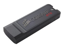 CORSAIR Flash Voyager GTX 256GB