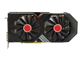 XFX Radeon RX 590 8GB GDDR5
