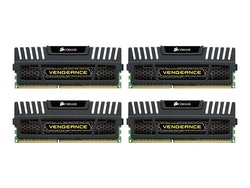 CORSAIR Vengeance DDR3 32GB kit 1600MHz CL10