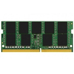 Kingston DDR4 8GB 2666MHz CL17 SO-DIMM 260-PIN