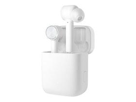 Xiaomi Mi AirDots Pro, Trådlös, I öra, Binaural, Intraaural, 20 - 20000 hz, Vit