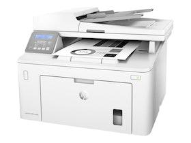 HP LaserJet Pro MFP M148dw Laser