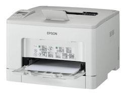 Epson WorkForce AL-M300DN Laser