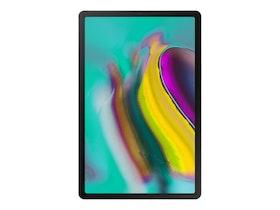 "Samsung Galaxy Tab S5e 10.5"" 64GB Guld Android 9.0 (Pie)"