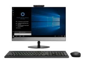Lenovo V530-24ICB 10UW AIO I5-8400T 8GB 256GB Windows 10 Pro 64-bit
