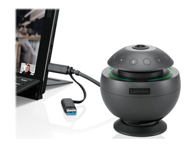Lenovo VoIP 360