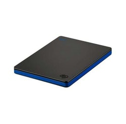 Seagate Game Drive för PS4 Harddisk STGD2000400 2TB USB 3.0