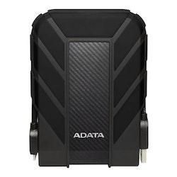 "ADATA Harddisk HD710P 2TB 2.5"" USB 3.1"