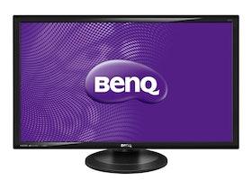 """BenQ GW2765HT 27 """"2560 x 1440 DVI VGA (HD-15) HDMI DisplayPort"""
