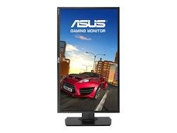 """ASUS MG278Q 27 """"2560 x 1440 DVI HDMI DisplayPort 144Hz Pivot Skärm"""