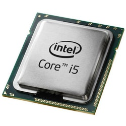 Intel CPU Core I5-7500T 2.7GHz Quad-Core LGA1151