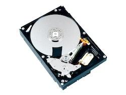 "Toshiba Harddisk DT01ACA050 500GB 3,5 ""SATA-600 7200rpm"