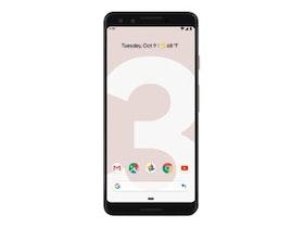 """Google Pixel 3 5.5"""" 64GB 4G Not Pink"""