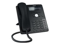 snom D712 VoIP-telefon