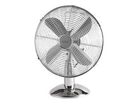 AEG VL 5525 M N - Cooling fan - table - 25 cm