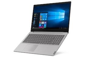"""Lenovo IdeaPad S145 15.6"""" i5-8265U 8GB 512GB FHD"""