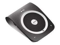 Jabra TOUR - Bluetooth handsfree högtalartelefon - till Apple iPad; iPad 2; iPad mini; iPhone 5c; Nokia Lumia 92X; Samsung Galaxy S4