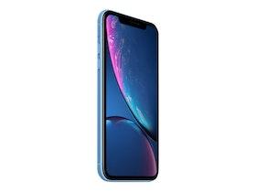 Apple iPhone Xr 256GB - Blå