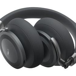 Havit Overear Bluetooth Headset with ANC Black