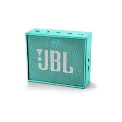 JBL Go - blågrön